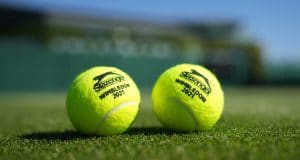 Two 2021 Wimbledon Matches To Be Investigated By ITIA