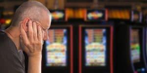 Playtech Teams Up With Kindbridge For US Gambling Treatment Studies