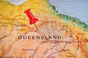 Palaszczuk Govt Announce Minimising Gambling Harm Plan For Queensland