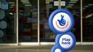 DCMS Debates Retail Sale Mechanism For National Lottery