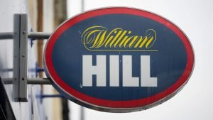 Advent Intl Named As Potential Buyer For William Hill UK & European Ops