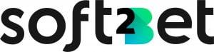 Soft2Bet Teams Up With Onfido For It's Technology And ID Expertise