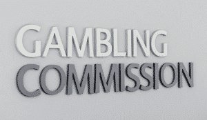 UKGC Reports Steady Drop In Online Gambling March – May