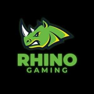 Rhino Gaming Eyes India After Signing Slotegrator Partnership