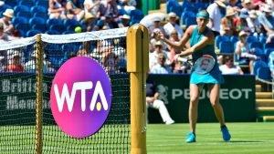 WTA Names FanDuel As Authorised Gaming Op