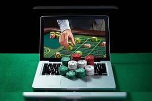 UKGC Monthly Analysis Details Online Gambling Slowdown