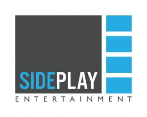 SG Agrees Sideplay Entertainment Acquisition For iLottery And Content Expansion