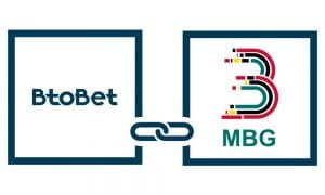 BtoBet Sportsbook To Launch In Mozambique Following MBG Gaming Deal