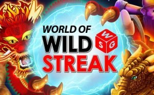 Wild Streak Gaming Extends Gaming Develpment Partnership With IGT