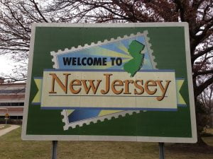 iGaming In New Jersey Offsets July Sportsbook Slump
