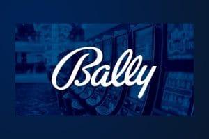 Bally's Corp Report Record Revenue In Q2