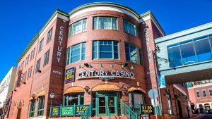 Tipico Sportsbook App Gets Green Light For Colorado Via Century Casinos