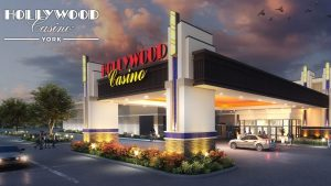 PNG Celebrate Formal Inauguration Of $120m Hollywood York Casino
