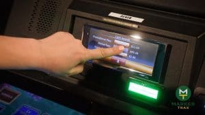 SG Partners With Marker Trax For Speedier Cashless Solution