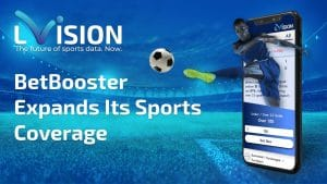 Table Tennis, Baseball And Ice Hockey Added To BetBooster