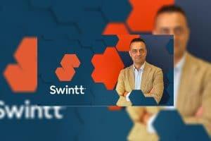 Swintt Appoints Etienne Azzopardi As Ops Director