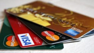 Ireland To Implement Credit Card And Whistle-To-Whistle Bans