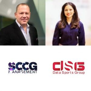 SCCG Announce Strategic Agreement With DSG