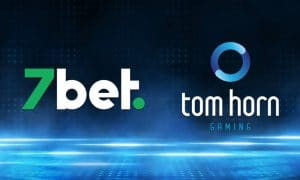 Tom Horn Gaming Adds 7bet.It To Network