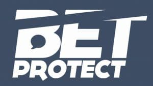 Crucial Compliance Acquires BetProtect Brand From Safer Online Gambling Group