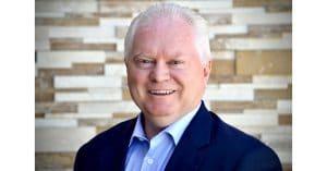 Dan D'Arrigo Joins Gambling.com Group Board Of Directors