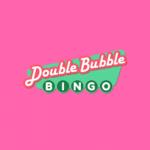Double Bubble Bingo-logo-small