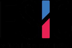ESIC Launch Transparent Initiative
