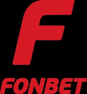 Fonbet Expands Portfolio After FC Rubin Kazan Sponsorship
