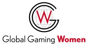 Cassie Stratford Names As Global Gaming Women President