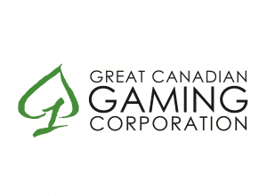 Great Canadian Gaming Moves Forward In Q2