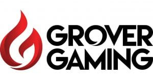 Grover Gaming Hails Digital Dynamics' Assets Acquisition