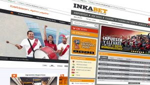 Betsson Agrees Inkabet's B2C Acquisition In $25m Deal