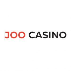 N1 Partners Group Upgrades Joo Casino