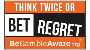 GambleAware Relaunch 'Bet Regret' Campaign