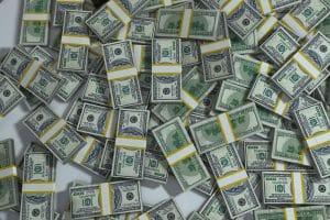 RSI Acquires Minority Investment In Boom Entertainment
