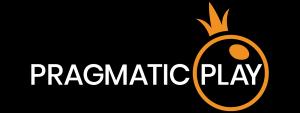 Pragmatic Play Hails Landmark Moment Gaining ISO 27001 Certification