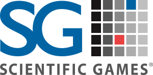 SGC Reports Positive Improvements Ahead Of Sell-Off