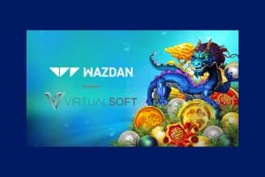 Wazdan Praises Monumental Step In LatAm Plans After Virtualsoft Collab