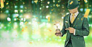 Spelinspektionen Penalise Mr Green For AML Fulfilment Failings