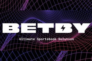 BETBY Partners With DST For Player Prop Betting