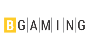 BGaming Redesigns Help Centre With Improved B2B Support