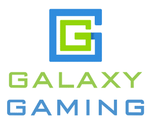 Galaxy Gaming To Acquire High Variance Games Portfolio