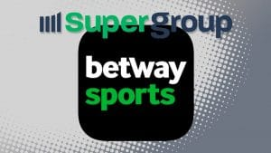 Betway Owner Super Group Aims For $350m EBITDA To Convey NYSE Credential