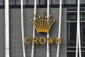 NSW Govt To Support 19 Inquiry Recommendations