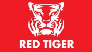 RSI Takes Evolution's Red Tiger To Michigan In Latest Deal