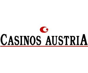 Casinos Austria Sign Nagasaki Agreement For Potential IR