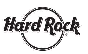 Shelley Williams Becomes Hard Rock Intl's Dir. of Global Sales for Meetings & Events