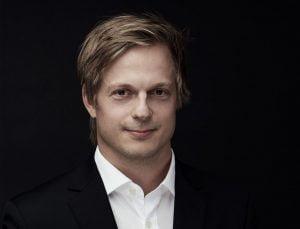 Joonas Karhu Named As Bojoko CEO