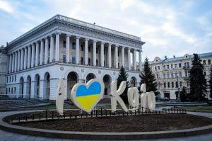 KRAIL Arrest Leads To Dispute Over Ukraine Gambling Law