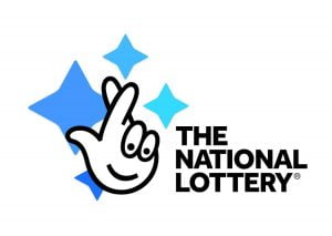 UKGC Announce Further Extension To Fourth National Lottery Competition